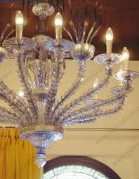 Spare Parts For Chandeliers Spare Parts For Chandeliers U0026 Mirrors Murano Glass Home Facebook