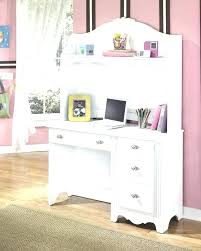 Kid Desk Accessories Corner Desk For Kresofineart