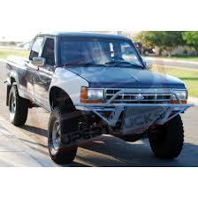 ford ranger prerunner fiberglass fenders 6 flare fiberglass front fenders for 88 92 ford ranger fiberwerx