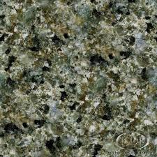 Granite Countertops Ideas Kitchen Best 25 Green Granite Kitchen Ideas On Pinterest Granite