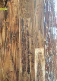 Laminate Flooring Ebay Armstrong Woodland Walnut Laminate Flooring Carpet Vidalondon