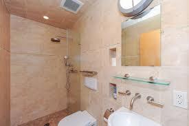 100 Bathroom Fixtures Minneapolis 565 Best Blissful Bathroom Bathroom Fixtures Minneapolis