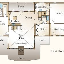 open house plans with photos 5 one story 4 bedroom house plans single story open floor