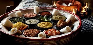 cuisine sud africaine 5 restaurants à tester à cape town visiter l afrique page 11417