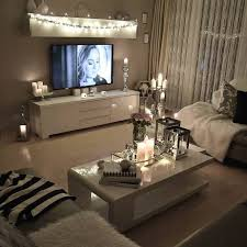 living room decor on a budget warm cosy living room ideas how to warm up a room decor cozy living