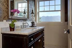 bathroom top contemporary cheap vanity 200 vanities best 25