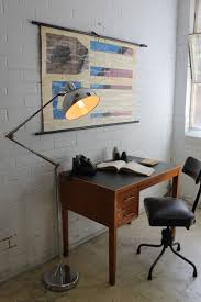1841 best vintage industrial decor home office images on