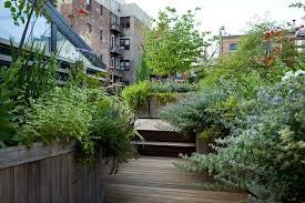 home interior garden home design best home design ideas stylesyllabus us