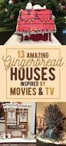 best 25 ginger house ideas on pinterest christmas gingerbread