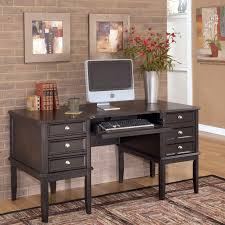 Office Desk Buy Buy Direct Carlyle Home Office Desk Buy Direct