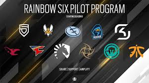 siege program rainbow six pro league introduces a revenue based pilot