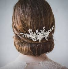 bridal hair accessories uk wedding hair accessories bridal hair accessories liberty in