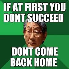 Rebellious Asian Meme - meme me this asianamericanwomenyo