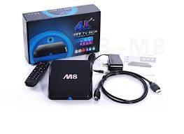 hdmi apk indian iptv android m8 and 190 plus iptv indian channels apk with