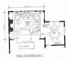 room addition floor plans best family design ideas modern fancy