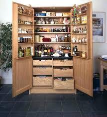 kitchen cupboard storage ideas cool storage cabinet cool hallway storage cabinet clever hallway