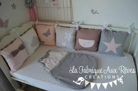 chambre grise et poudré chambre grise et poudré fashion designs
