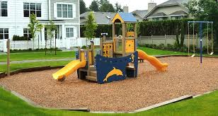 eco friendly playgrounds u2022 nifty homestead