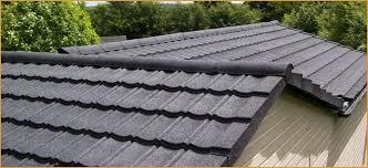 Lightweight Roof Tiles Lightweight Roof Tiles Correctly Create Mate
