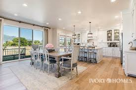 ivory home floor plans midas crossing communie