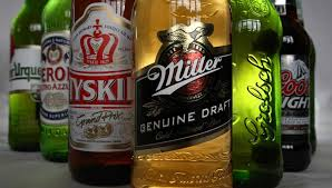 Alcohol In Bud Light Miller Time A Mega Beer Deal Shuffles Ownership Of Top Bud Light