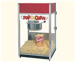 Candy Apple Supplies Wholesale Popcorn Cotton Candy And Candy Apples For Rent Extreme Parties