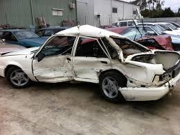 fatal crash that took place in queensland australia
