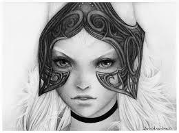 fran final fantasy xii by anadia chan on deviantart