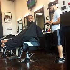 well blended barbershop home facebook