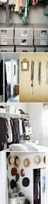 ikea kitchen cabinet storage ideas check out these ikea ikea