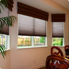 Installing Window Blinds Custom Cordless Blinds With No Drill Installation Simple Fit Shades