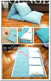 pillow bed for kids forum guitare com