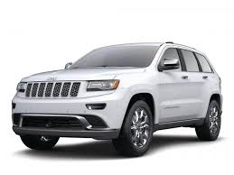 jeep cars white 50 best used jeep grand cherokee for sale savings from 2 209