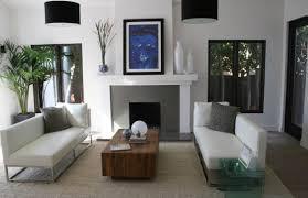 Living Room Chaise Lounge Chair Modern Chaise Lounge Chairs Living Room Free Reference For Home