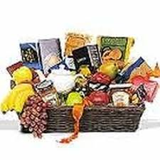 Austin Gift Baskets Alpine Florist Florists 11215 S I 35 Onion Creek Austin Tx