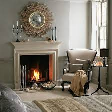 Bedroom Fireplace Ideas by 337 Best Fireplaces Images On Pinterest Home Fireplace Ideas
