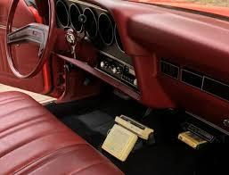 Starsky And Hutch Movie Car Buy This Minnesota Guy U0027s Mint Replica Of The U0027starsky U0026 Hutch U0027 Car