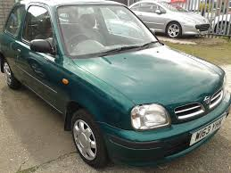 nissan micra for sale gumtree nissan micra 12 mths mot in keyworth nottinghamshire gumtree