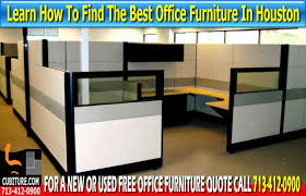 Scratch And Dent Office Furniture by Scratch And Dent Office Furniture Houston Home Office Furniture