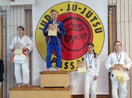 Wirtschaftsschule Bad Aibling Tus Judoka In Der Osterzeit Erfolgreich Judo Tus Bad Aibling
