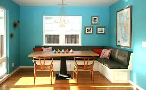 table with bench seat dining table with bench seat dining room sets with bench seating