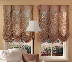 White Balloon Curtains Best 25 Balloon Curtains Ideas On Pinterest Victorian Blinds
