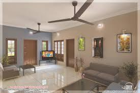 100 home interior design ideas kerala architectures luxury