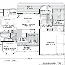 small 2 story floor plans 2 story cabin plans log home floor plan small 2 story cabin house