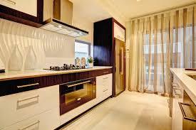 display homes interior display homes odin ceramics