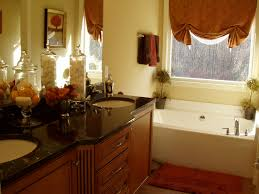 Painting A Small Bathroom Ideas by 100 Bathroom Wall Paint Ideas Bathroom Painting A Bathroom