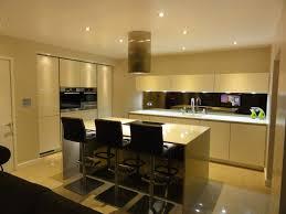 designer kitchens 2012 diane berry kitchens client kitchens mr u0026 mrs dore 2011