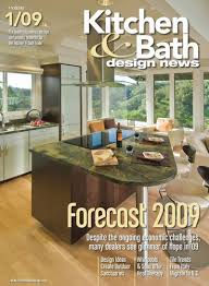 designer kitchen and bath designer kitchen and bathroom magazine conexaowebmix com