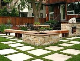 back yard patio extend your on to garden with a sheltered seating
