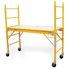 Alberta Bill Of Sale For Car by Scaffolding Equipment Amazon Com Building Supplies